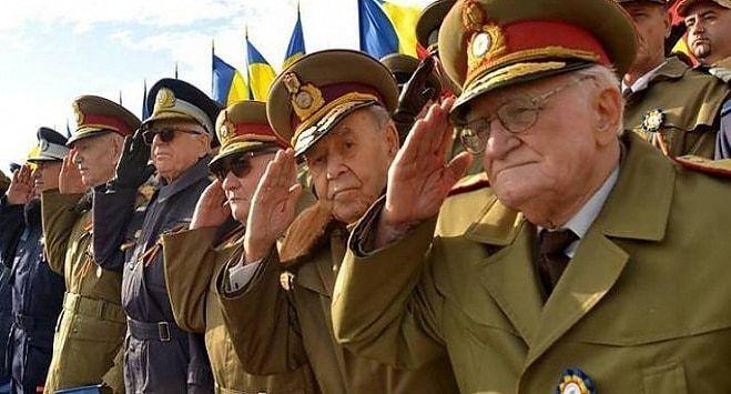 MAI lanseaza in dezbatere publica ordinul privind recalcularea pensiilor militare