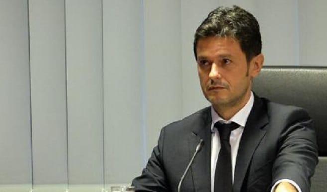 RAZVAN SAVA: DEZVOLTAREA ECONOMICA a sectorului 4, pusa in pericol de primarul DANIEL BALUTA