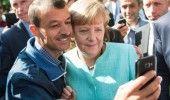 GERMANIA vrea ca REFUGIATII sa primeasca 10% din bugetul UE si un comisar europe…