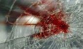 GIURGIU: ACCIDENT GRAV pe DN5, SOLDAT CU DOI MORTI si TREI RANITI