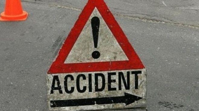 Mureș: Accident tragic soldat cu trei morți și un rănit grav