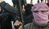 Un islamist a recunoscut, intr-o instanta din SUA, ca este membru al retelei teroriste Al-Qaida