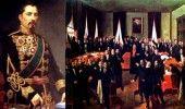 24 ianuarie 1859. Unirea Principatelor Române – Documentar