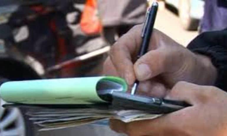 Taxele si impozitele locale se pot plati la PRIMARIA SECTORULUI 3 cu bonificatie pana la 30 iunie