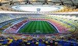 EURO 2020: UEFA a anunțat când se vor juca meciurile de la București