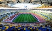 NATIONAL ARENA, SUSPENDAT de FIFA! FRF a fost AMENDATA la randul ei