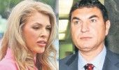 TELENOVELA S-A SFARSIT! CRISTI BORCEA DIVORTEAZA DE ALINA VIDICAN