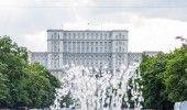BUCURESTI a devenit o destinatie turistica apreciata pentru CITY BREAK-uri