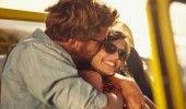2 zodii care traiesc cea mai frumoasa poveste de dragoste
