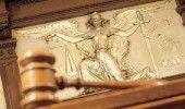 CCR a respins sesizarile PNL si USR privind modificarea Regulamentului Camerei s…