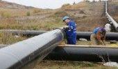 TRANSGAZ va primi bani de la UE pentru constructia gazoductului Bulgaria-Romania-Ungaria-Austria