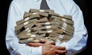 Angajatul si salariul. Bancul zilei