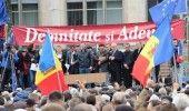 """R.MOLDOVA: Ministerul Justitiei a refuzat sa inregistreze Partidul """"Platfo…"""
