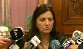 Ministrul RALUCA PRUNA sare in apararea LAUREI CODRUTA KOVESI