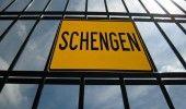State membre ale UE au cerut CE un plan pentru reinstaurarea verificarilor in SC…