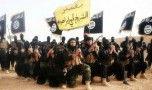 Statul Islamic promite răzbunare după masacrul de la cele două moschei din No…