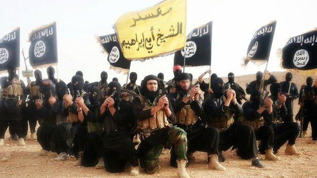Statul Islamic promite răzbunare după masacrul de la cele două moschei din Noua Zeelandă