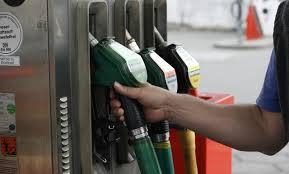 România are cea mai agresivă scumpire a carburanților în UE! Plătim mai mult ca șoferii din Austria sau Spania
