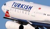 ALERTA cu BOMBA la bordul unui avion pe ruta SUA – Turcia. Aeronava aterizat de urgenta in Irlanda