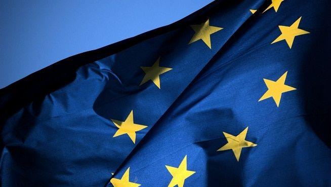 Un comisar european a lansat un AVERTISMENT TERIBIL referitor la ROMANIA