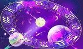 Care sunt ZODIILE NOROCOASE ale lunii IANUARIE
