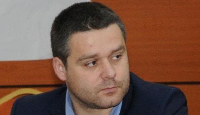 """Ciprian Ciucu a lansat noi acuzații grave la adresa Gabrielei Firea: """"Îmi vine greu să mă exprim civilizat"""""""