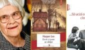 """A murit scriitoarea americana Harper Lee, autoarea celebrei carti """"Sa ucizi o pasare cantatoare"""""""