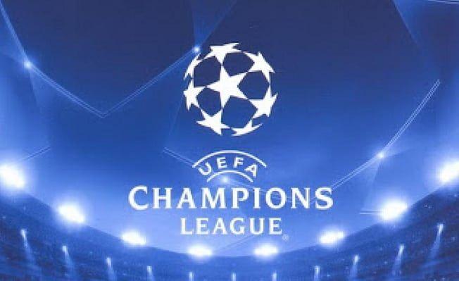 Liga Campionilor / Optimi de finală: Rezultatele partidelor tur de marți seară