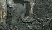 RUSIA: 36 de morti in urma unor explozii de gaze intr-o mina din Marele Nord
