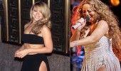 TOP 13 celebritati care s-au ingrasat si au devenit de nerecunoscut
