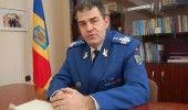 Generalul maior MIRCEA OLARU a fost eliberat din functia de inspector general al…