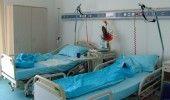ROMANIA, tara din UE cu cel mai mare procent al deceselor in spitale care puteau…