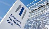 Guvernul Romaniei intentioneaza sa solicite sprijinul Bancii Europene de Investi…