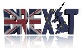 Guvernul MARII BRITANII va crea un DEPARTAMENT SPECIAL pentru BREXIT