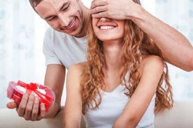 Valentine's Day. Idei de cadouri pentru ea și el de Ziua Îndrăgostiților