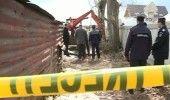 DAMBOVITA: Primarul din ULMI a primit 3 ani de inchisoare in cazul fetitei care …