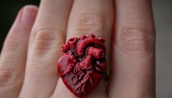 Istoria simbolului iubirii: Cum a ajuns inima, organul vieții, să fie asociată cu dragostea