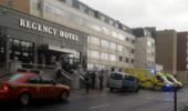 Irlanda: Cel putin un MORT, dupa un ATAC ARMAT la un eveniment care preceda un m…