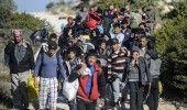 UNIUNEA EUROPEANA are nevoie de centre de retinere si de repatriere pentru imigranti
