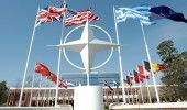 Oficial NATO: RUSIA a lansat STIREA FALSA cu lituanianca violata de militari germani