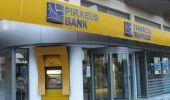 Bancile grecesti din Romania, in cadere libera din cauza scaderii Bursei de la A…
