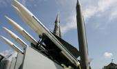 Coreea de Nord pregateste o noua lansare de rachete cu raza medie