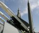 SUA vor sa instaleze rapid un scut anti-racheta in COREEA de SUD de Sud. CHINA se opune