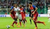 STEAUA – AS TRENCIN, scor 0-1, in ultimul amical din Turcia