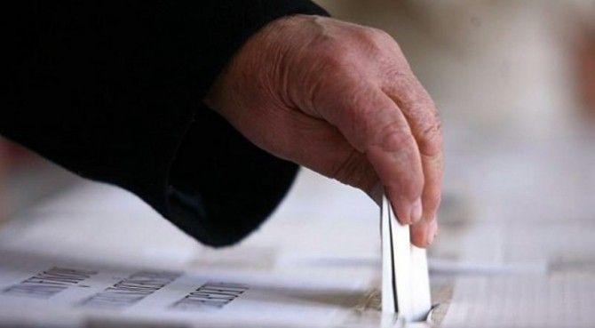 România intră în 2019 în an electoral. Bătălia politică se va purta de două ori. Alegerile cu cea mai mare miză