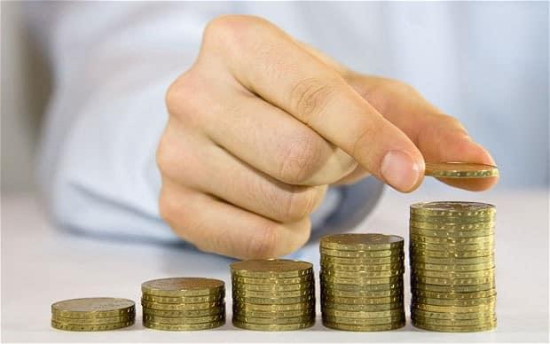 INS: Avem cea mai mare INFLATIE a ultimilor doi ani si noua luni! Ce s-a SCUMPIT cel mai MULT