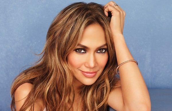 """Cum a reacționat Jennifer Lopez atunci când un regizor """"a vrut doar să-i vadă sânii!"""" Dezvăluirea artistei"""