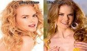 13 celebritati care seamana perfect cu actrite de filme porno