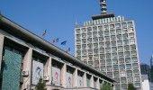 TARICEANU: Dupa intrarea TVR in insolventa vine randul Guvernului pentru a lua masuri complementare