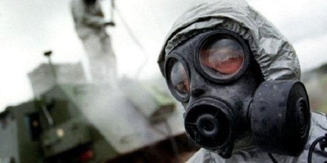 Autoritatile marocane au DEJUCAT un COMPLOT TERORIST cu arme chimice si biologice